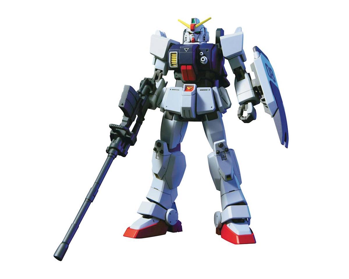 Bandai #79 RX-79(G) Gundam Ground Type, Bandai HG