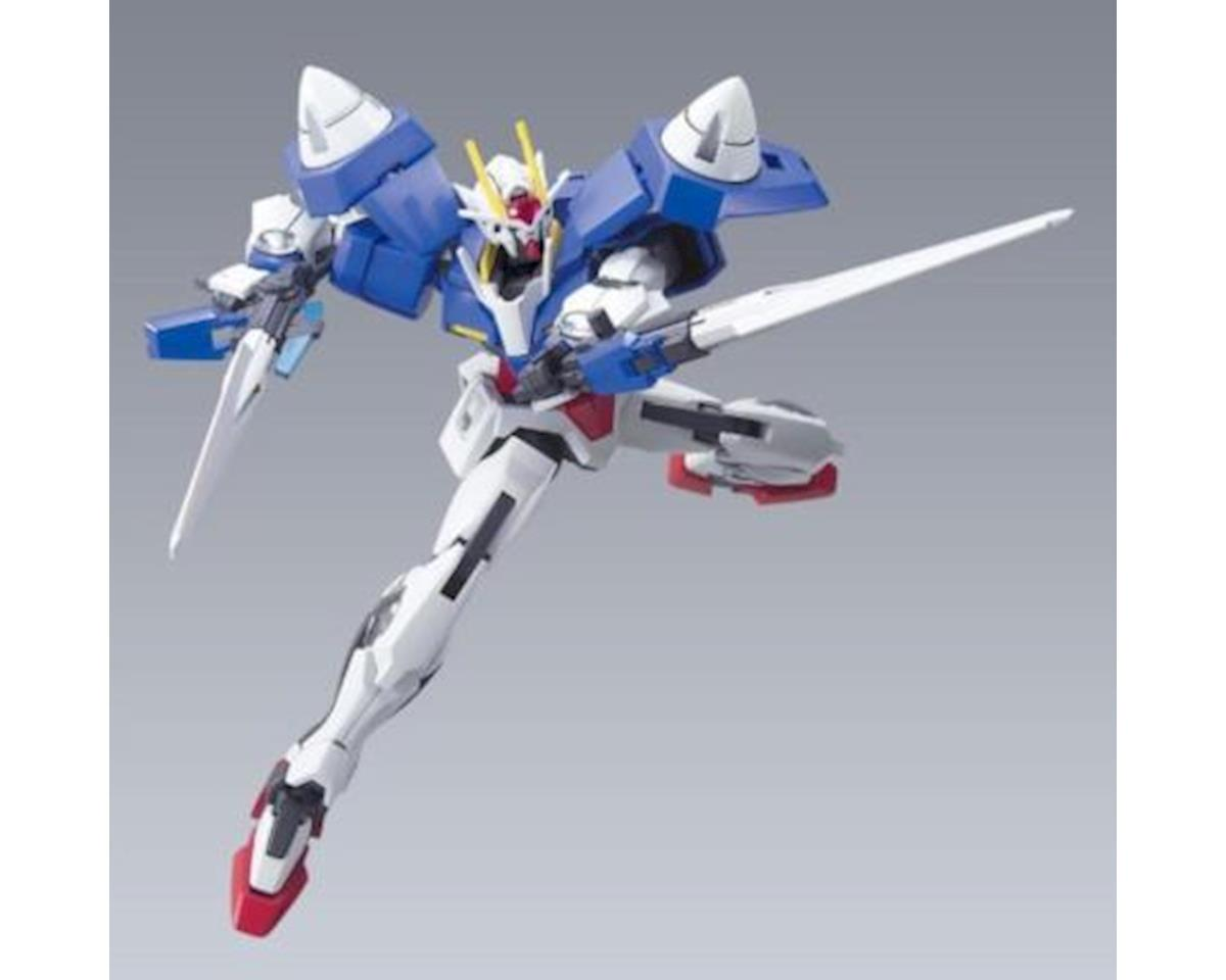 Models  1/144 #22 Oo Gundam by Bandai