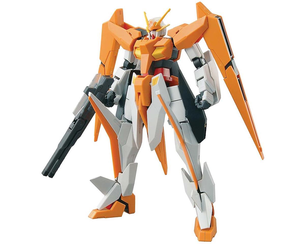 Bandai 1/100 #15 Arios Gundam Bandai Double Zero HG