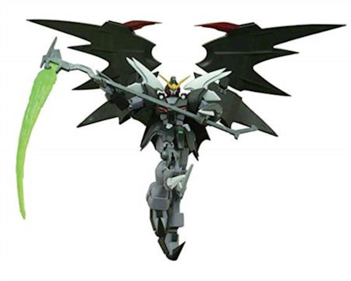 Models  1/100 Gundam Deathscythe Hell Ew Ver. by Bandai