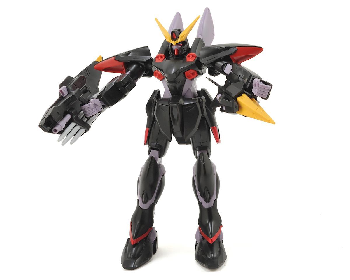 "Blitz Gundam #4 ""Remaster"" by Bandai"