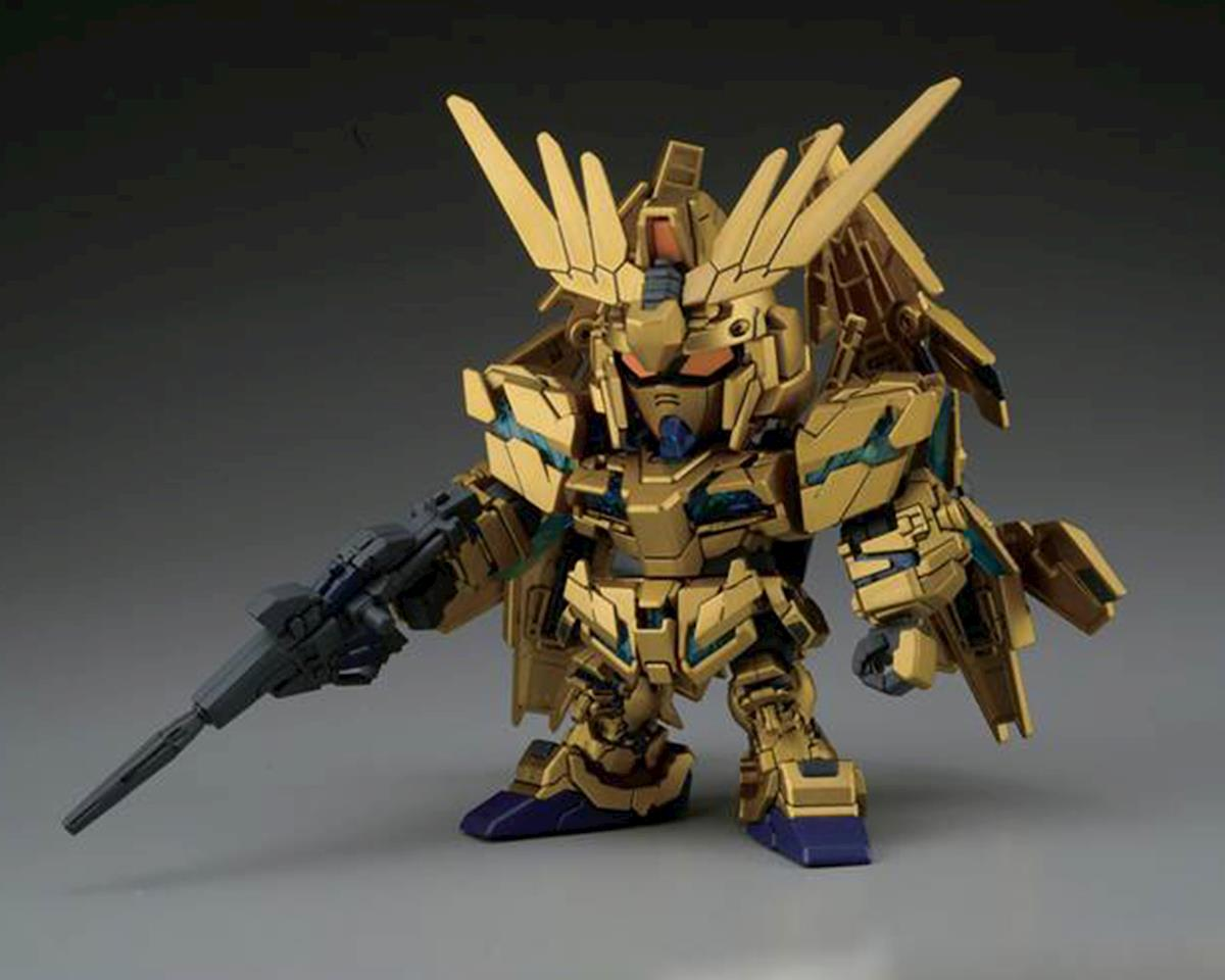 Bandai Unicorn Phenex Gundam #394 Action Figure Model Kit