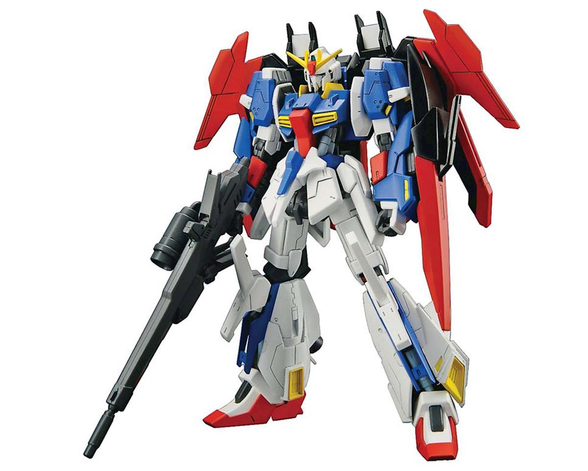 Bandai 1/144 Lightning Z Gundam
