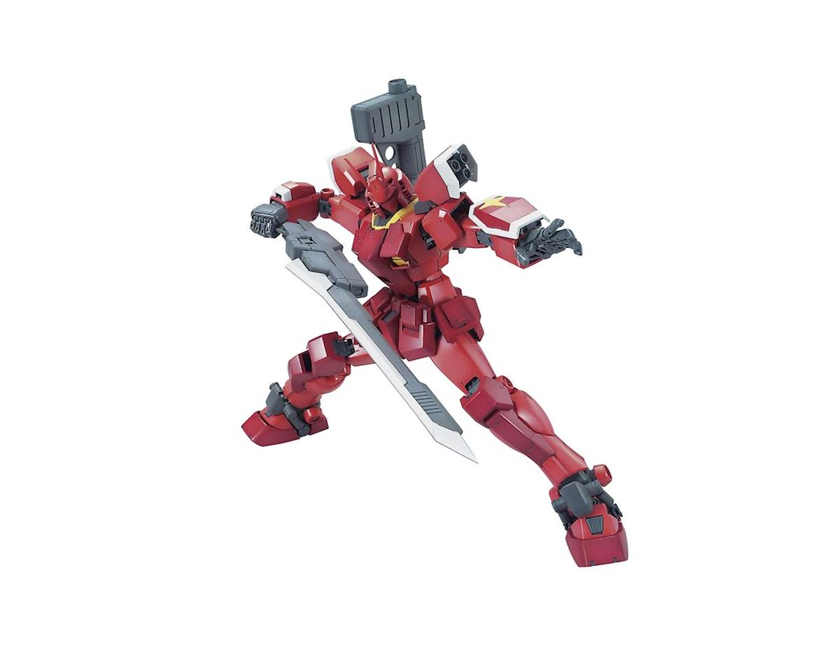 Mg 1:100 Amz Red Warrior by Bandai