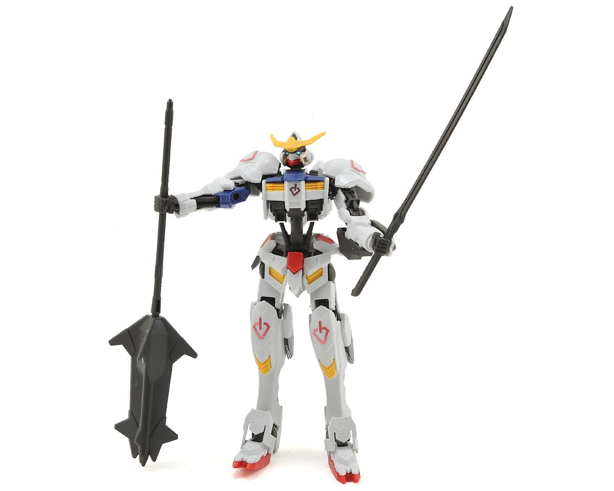 Barbatos Gundam by Bandai