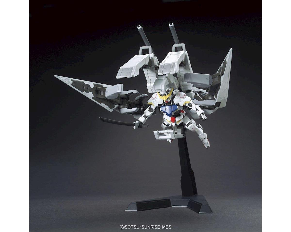 Hg Orphans 1/144 Gundam Barbatos+Booster by Bandai