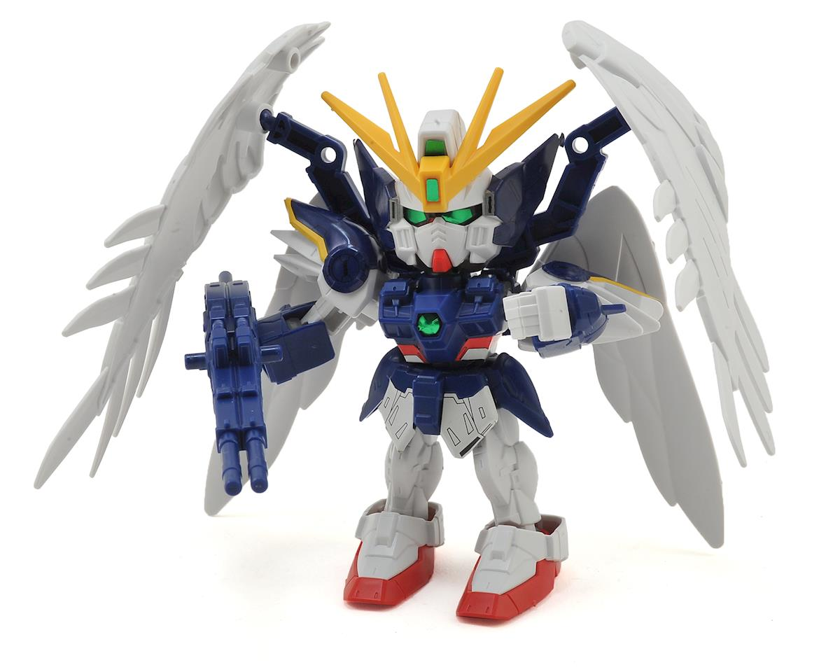 Bandai XXXG-00W0 Ex-Standard Wing Gundam Zero