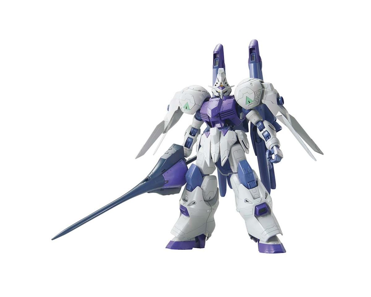1/100Gundam Kimaris Iron-Blooded Orphans by Bandai
