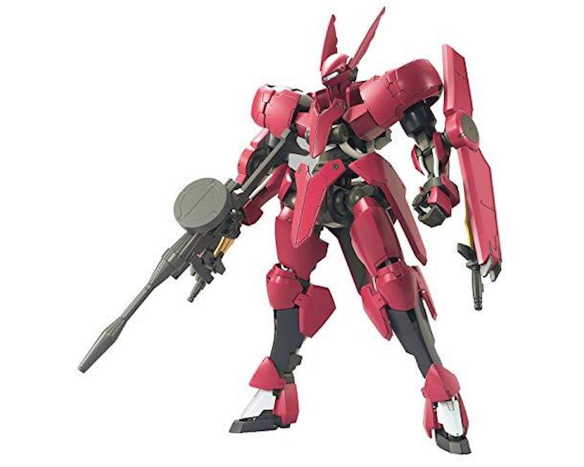 Ibo 1/100 Grimgerde Gundam Ibo by Bandai