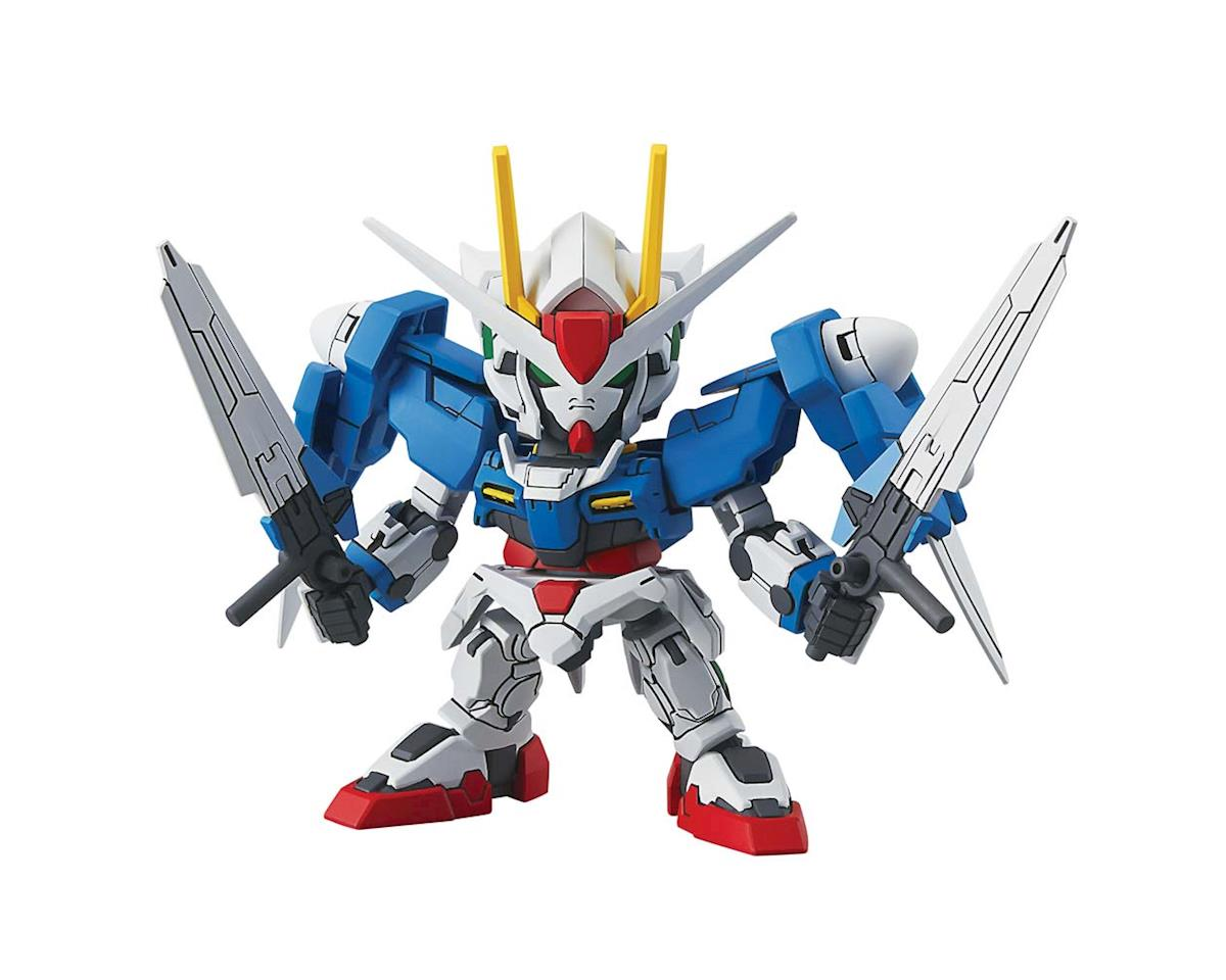 Bandai Sd Ex-Standard 00 Gundam Gundam 00