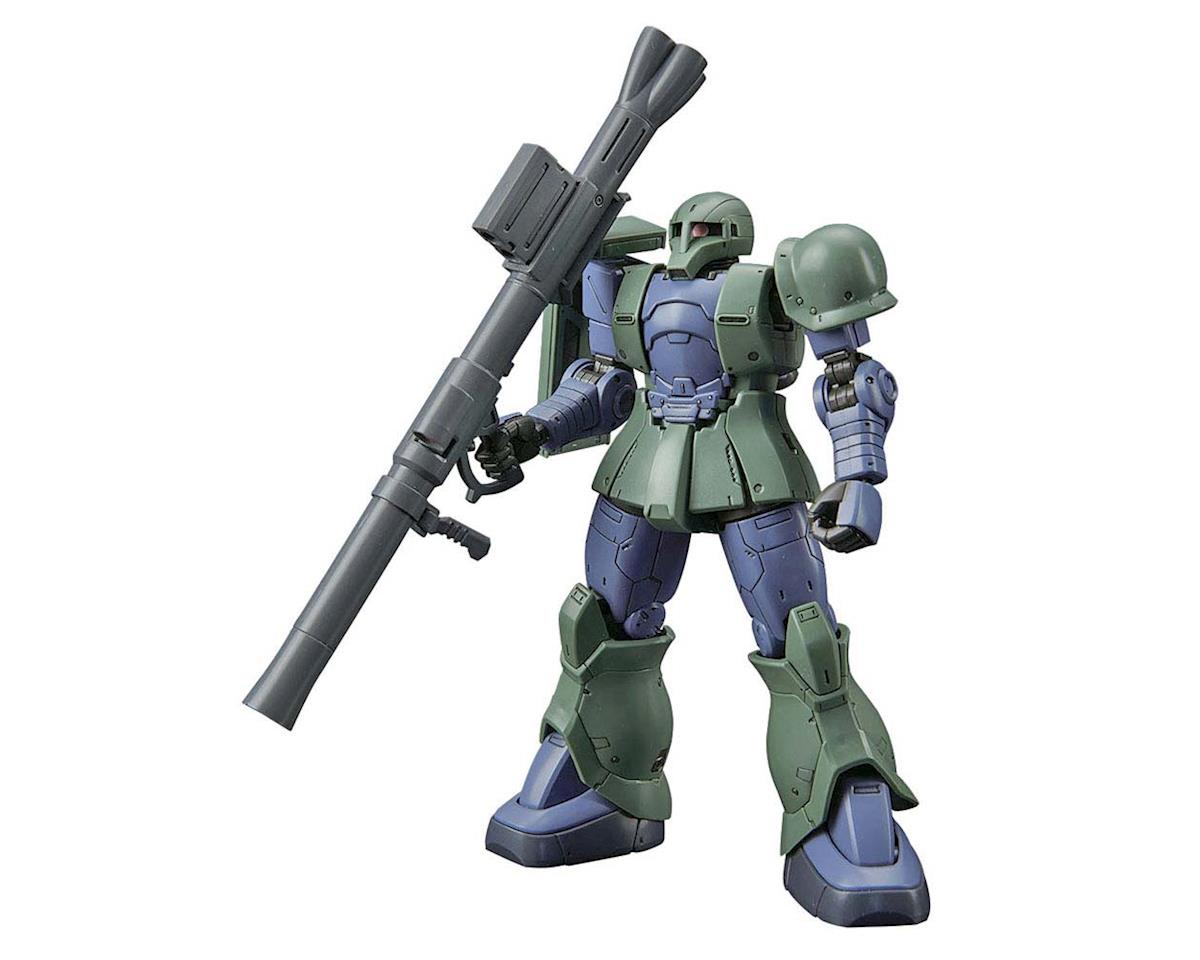 Hg The Origin Zaku I Gundam The Origin by Bandai