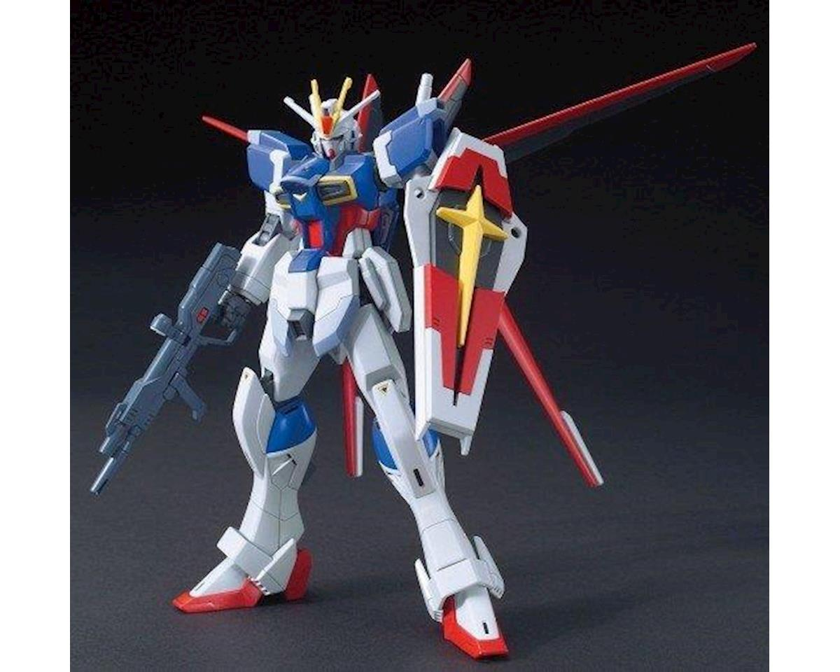 1/144 Force Impulse Gundam Gundam Hgce by Bandai