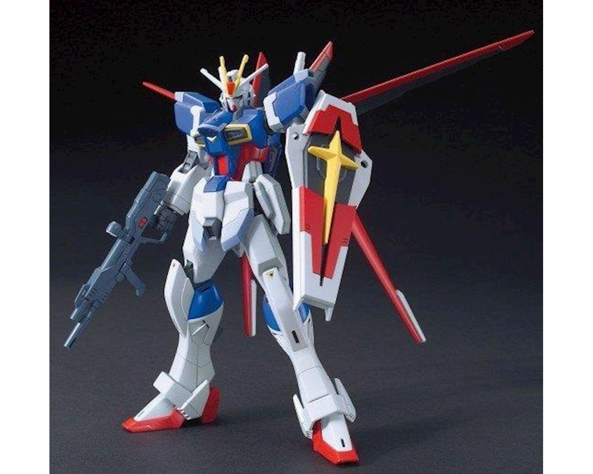 Bandai 1/144 Force Impulse Gundam Gundam Hgce