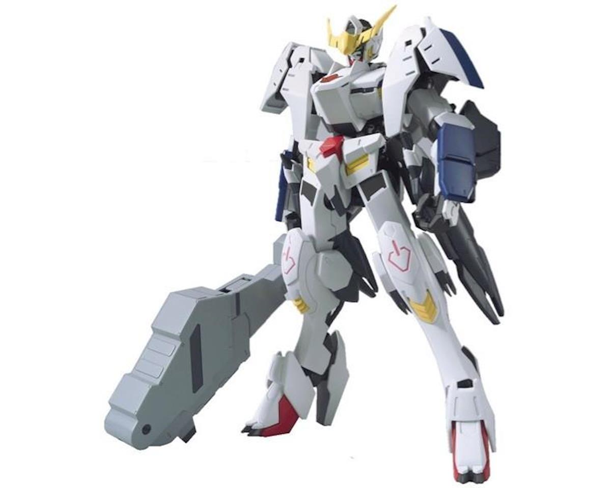 Bandai 1:100 IBO BARBATOS FORM 6