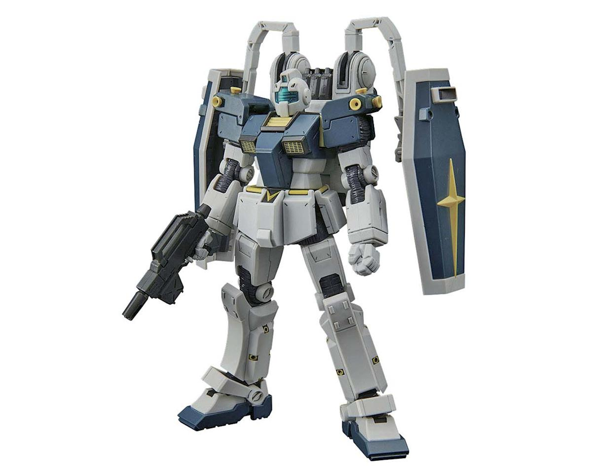 Bandai Hgtb Gm Anime Color Gundam Thunderbolt