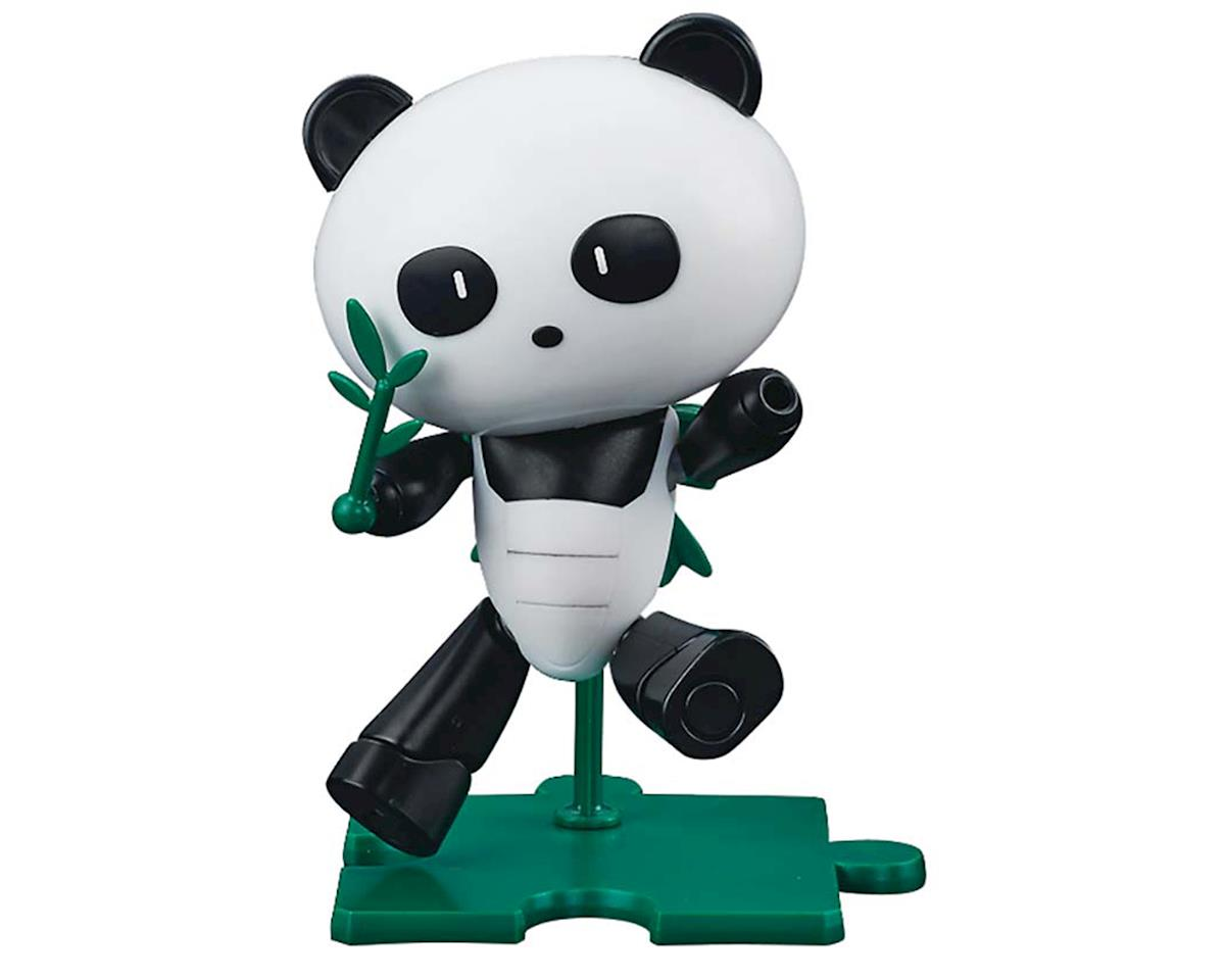 Bandai Hgpg 1/144 Pandagguy Build Fighters