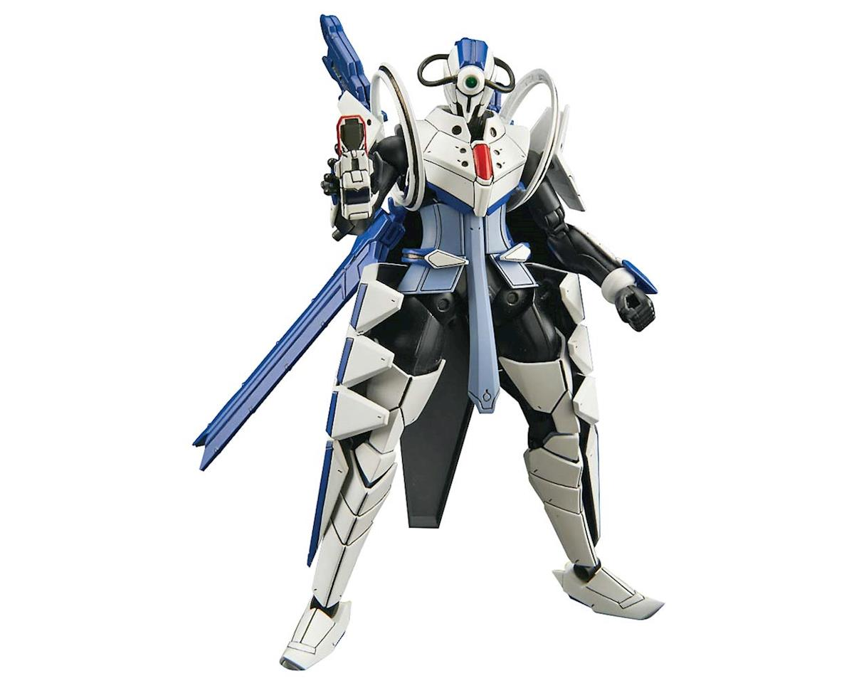 Elfsigma Activeraid Bandai Fig Rise Std by Bandai