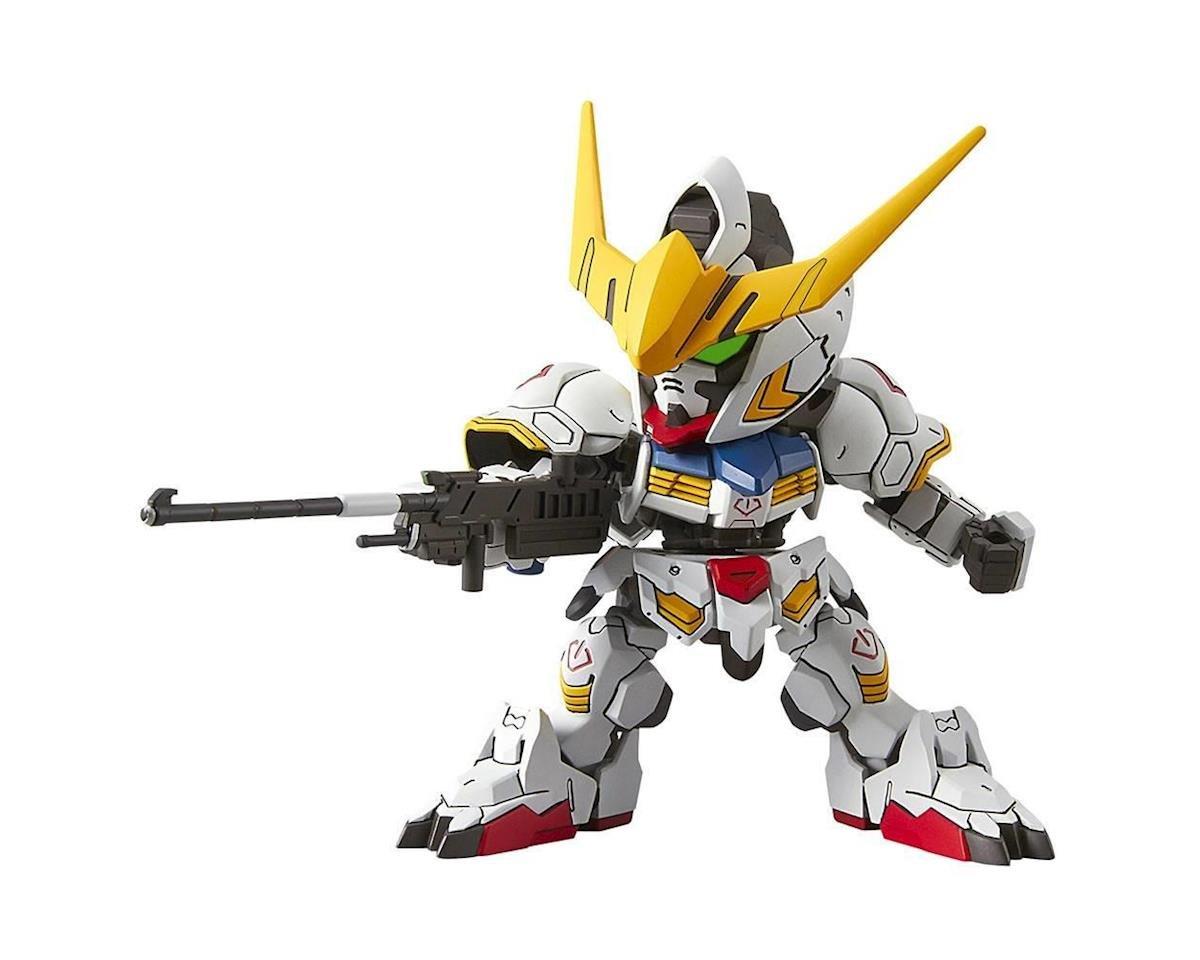 Bandai Sd Gundam Ex-Standard Gundam Barbatos