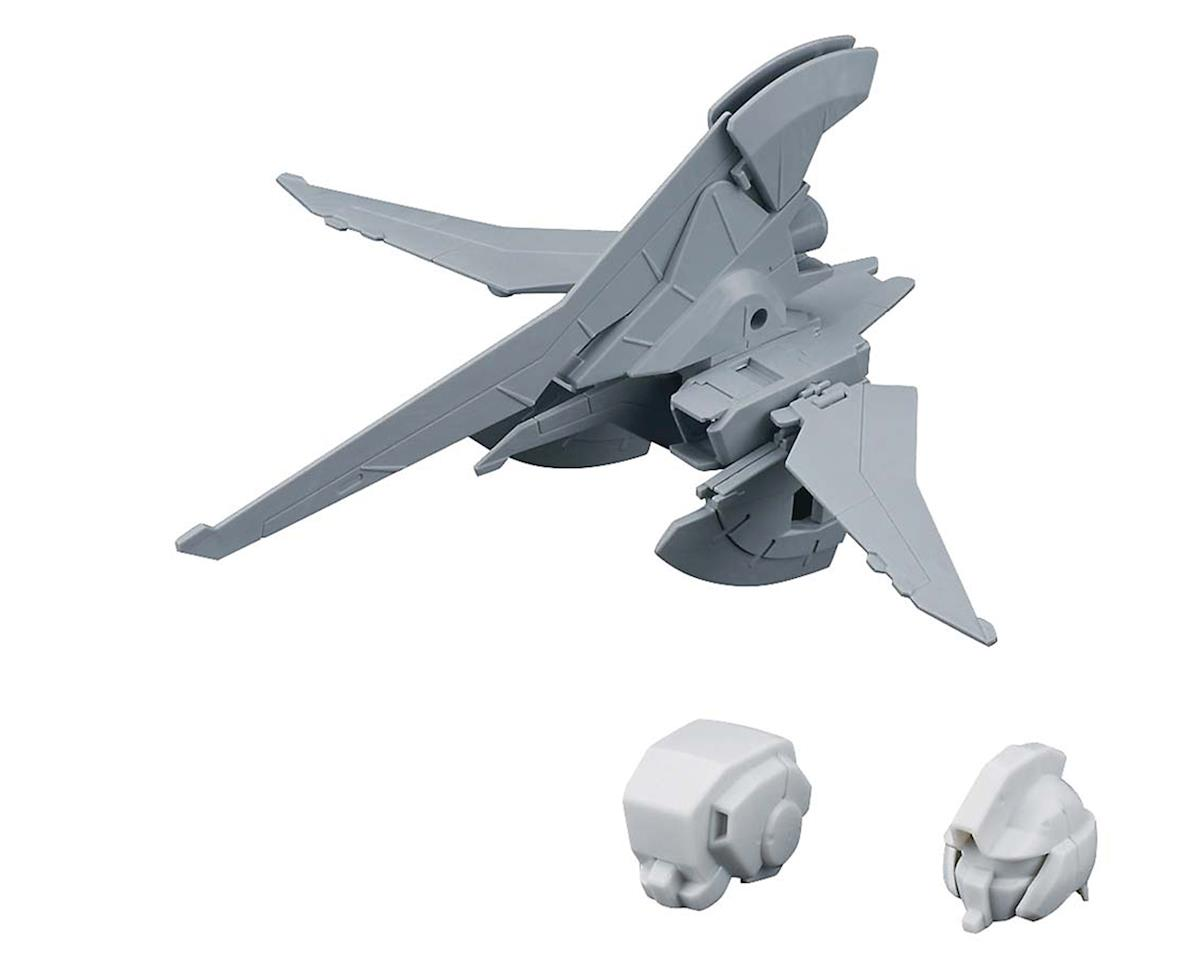 Hgbc 1/144 Northern Pod Mobile Suitgndm by Bandai