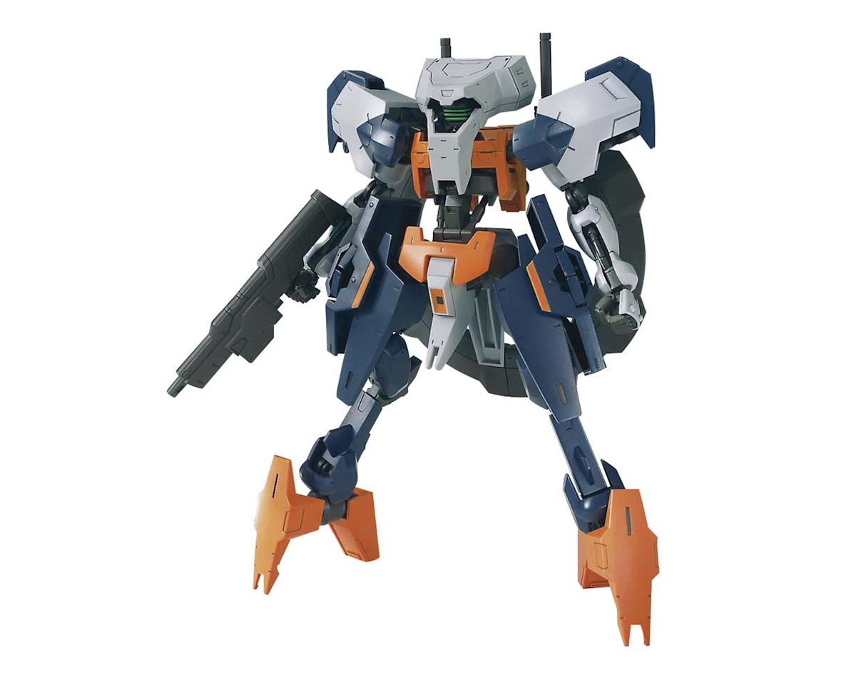 Ibo Hg 1/144 Enemy Ms A Gundam by Bandai