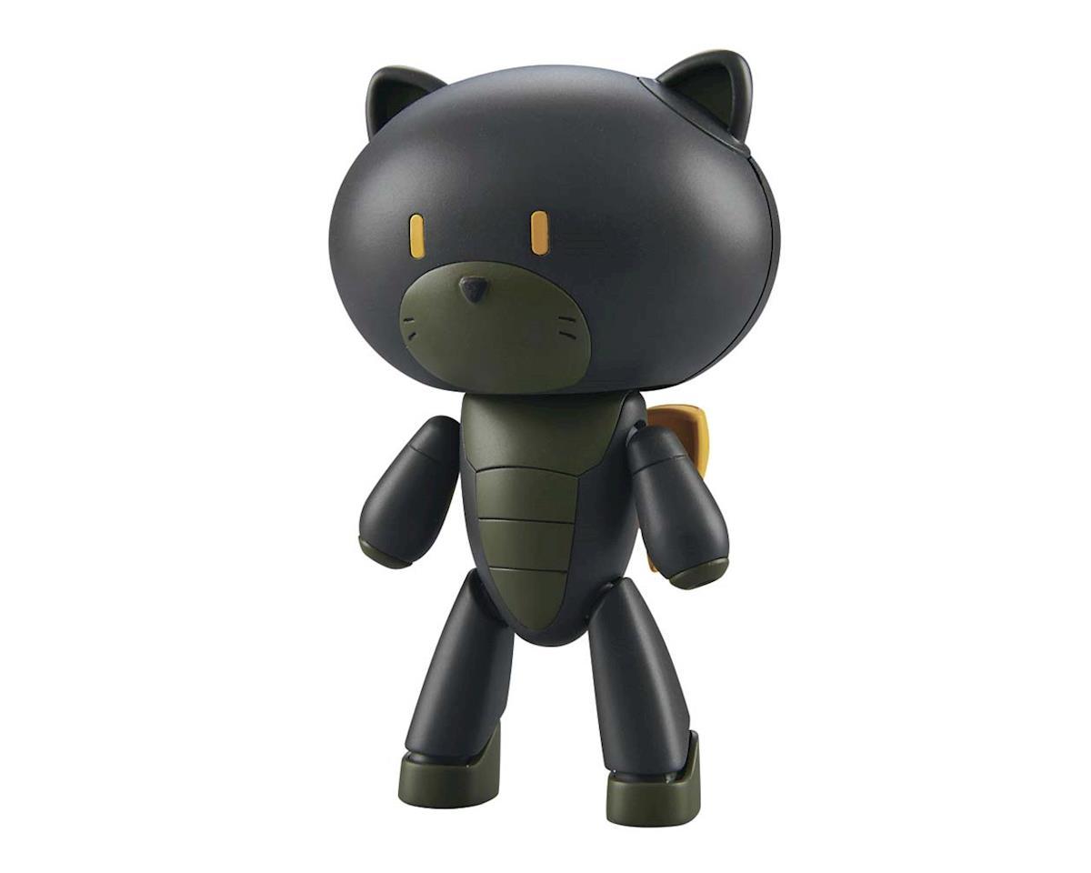 1/144 Strayblack/Cat Cosplay Bld Fght Bandai Hg by Bandai