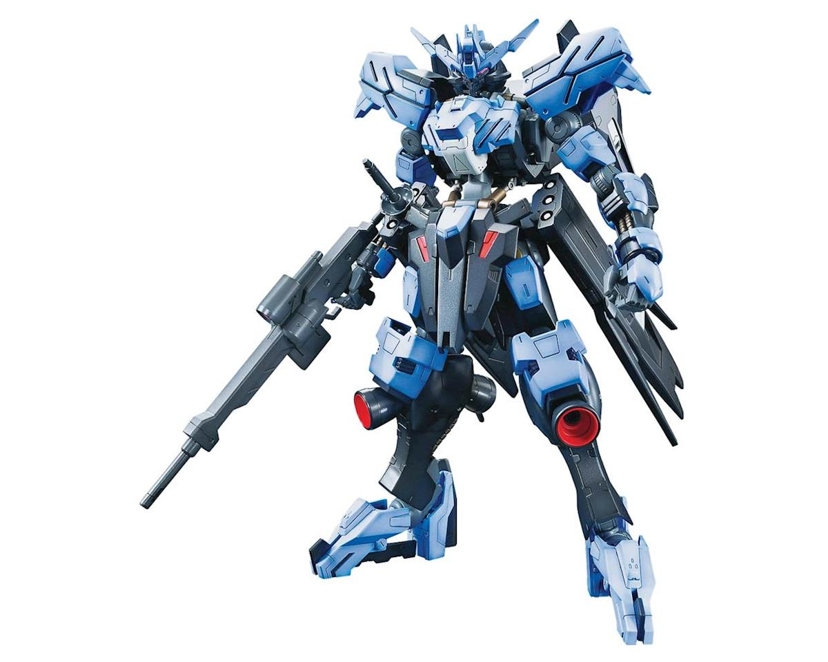 Bandai 1/100 Full Mechanics Vidar Ibo 2Nd Sea