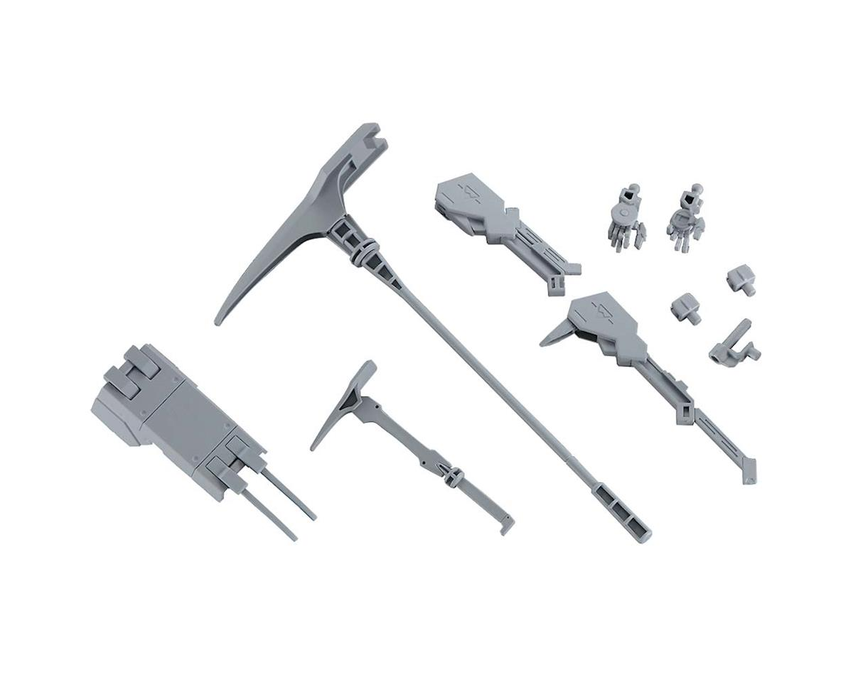 Bandai 1:144 Hg Option Set 8
