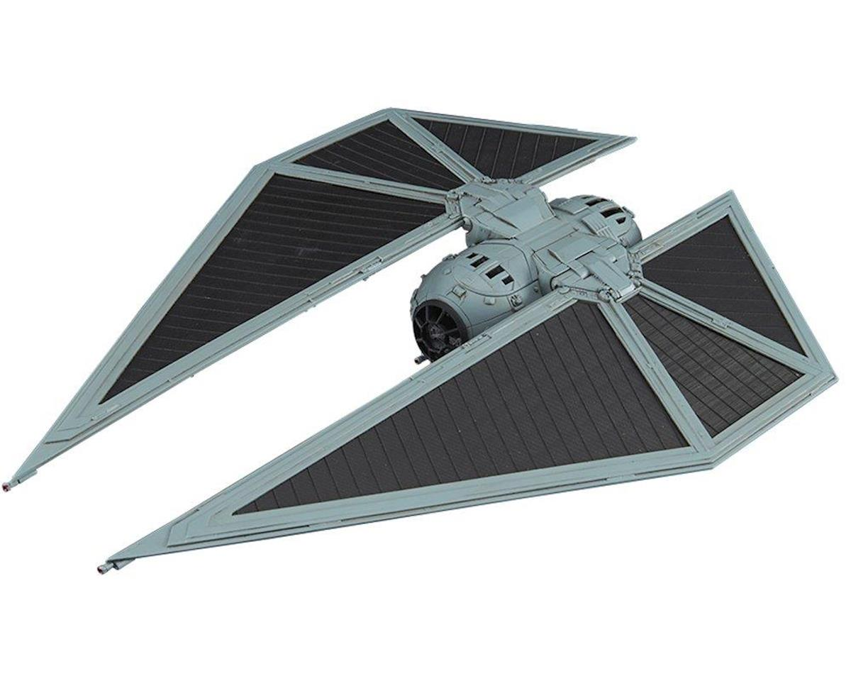 Bandai 1/72 Tie Striker Rogue One A Star Wars Story