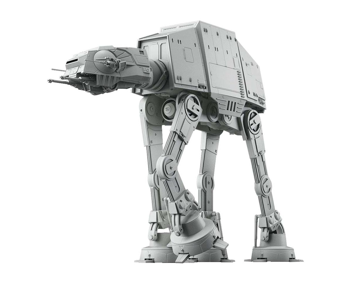 Star Wars 1/144 AT-AT by Bandai
