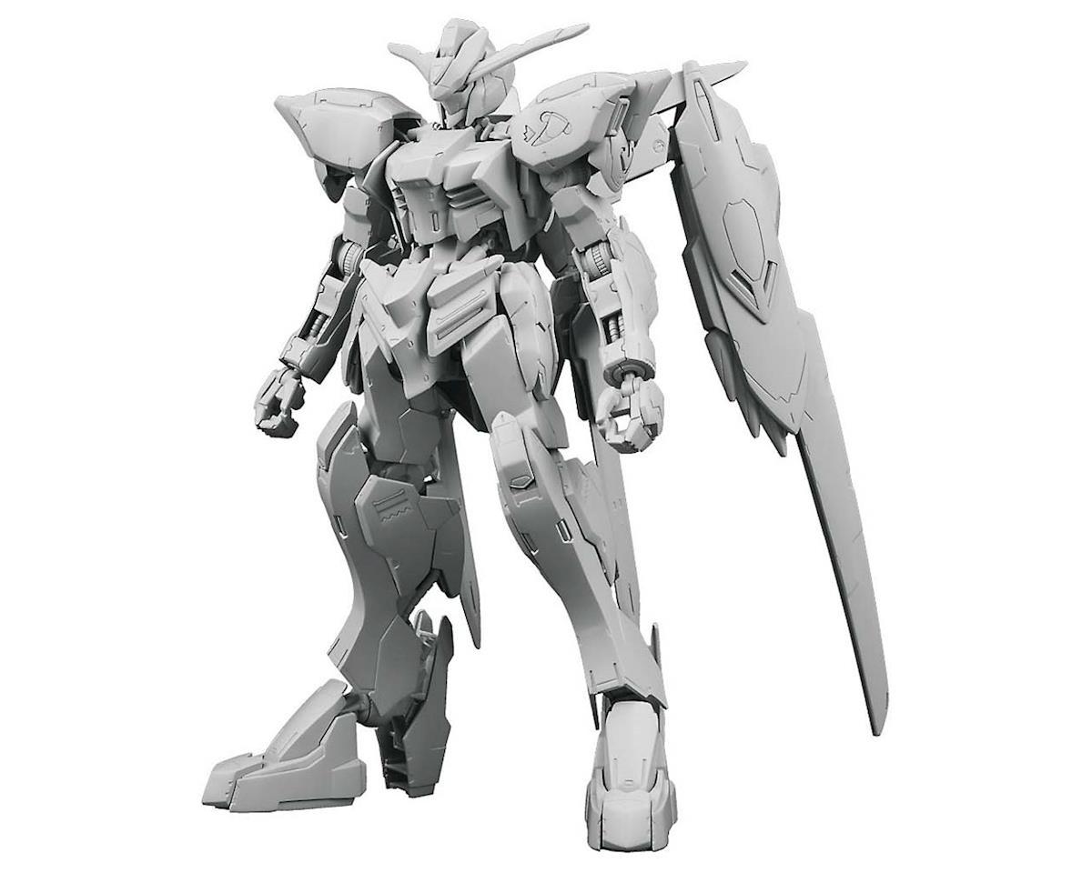 Bandai 214481 1/100 Gundam Bael Gundam IBO Full Mechanics