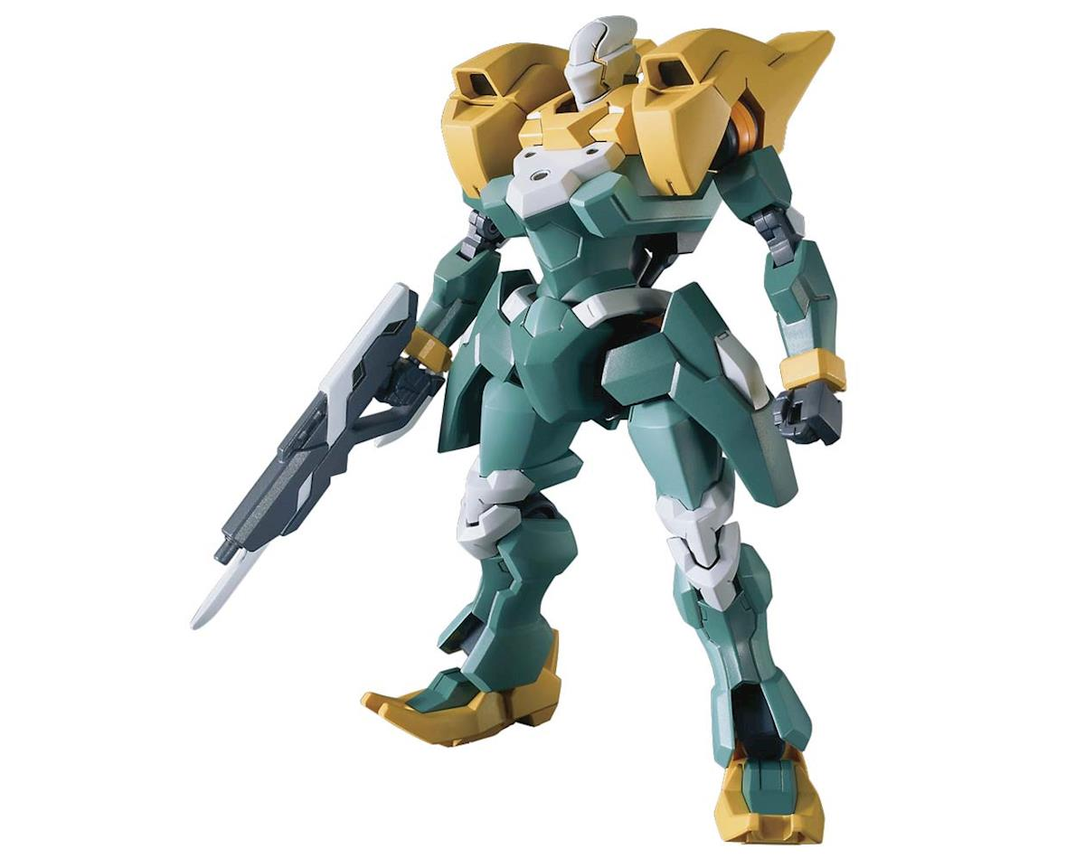 1/144 Hekija Gundam Ibo Bandai Hg by Bandai