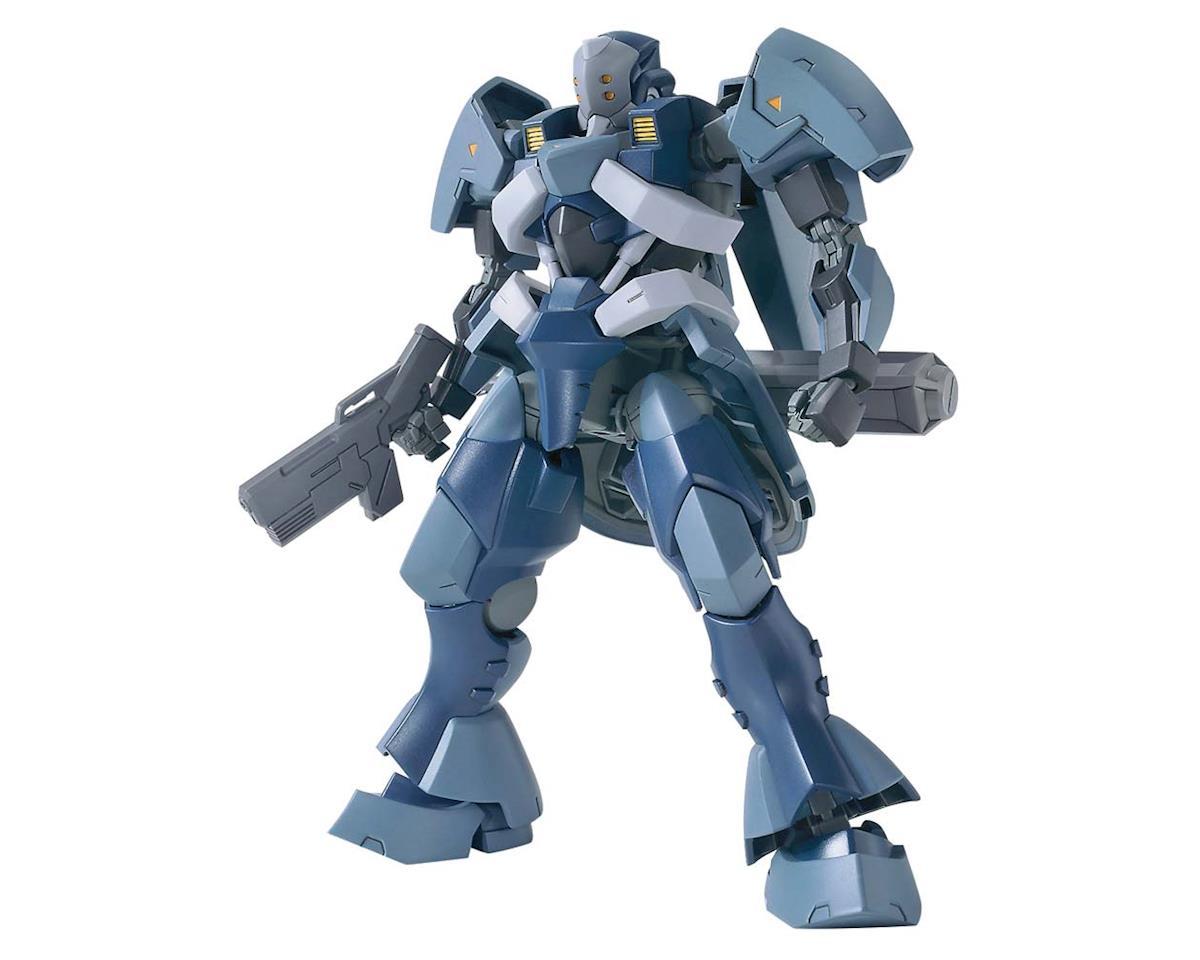 Bandai 1/144 Rouei Gundam Ibo Bandai Hg