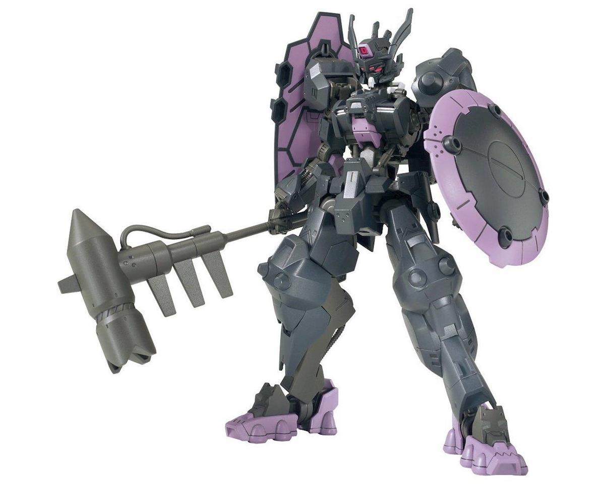 Bandai 215630 1/144 Gundam Vual IBO HG