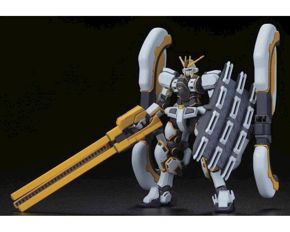 215634 1/144 Atlas Gundam Thunderbolt Ver HG by Bandai