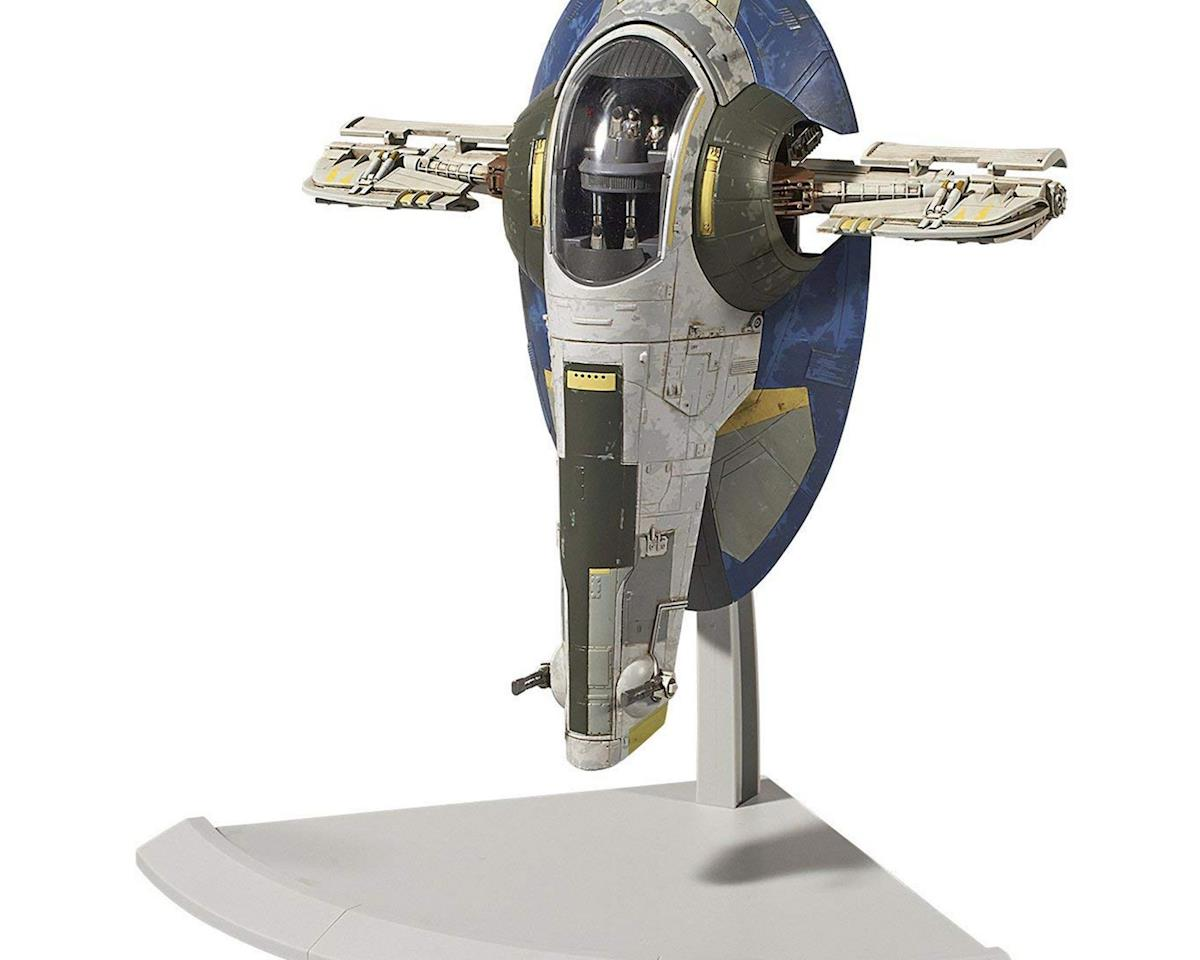 Bandai Star Wars 1/144 Slave I (Jango Fett Ver) | relatedproducts