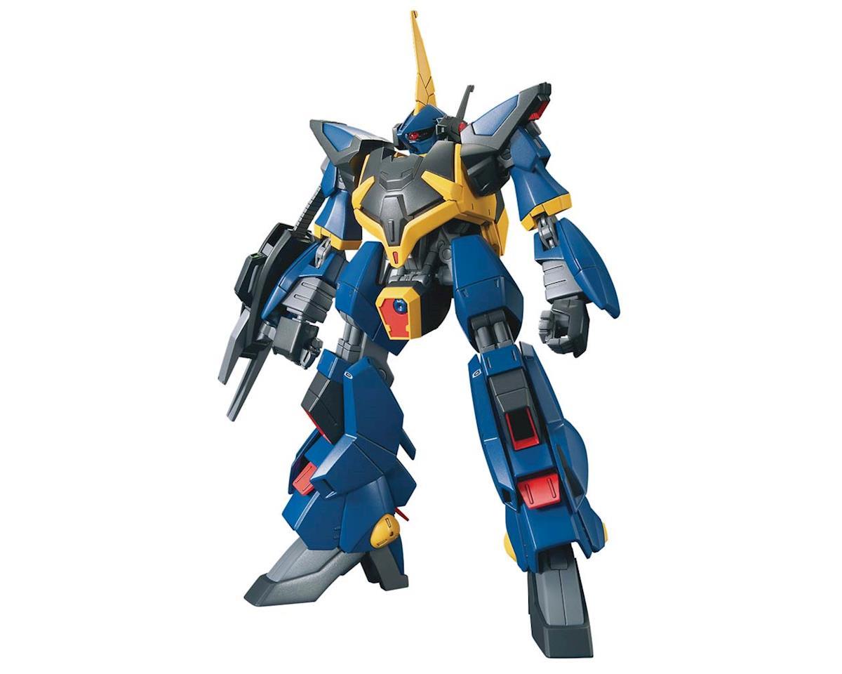 215640 1/144 Barzam Zeta Gundam Bandai HGUC by Bandai