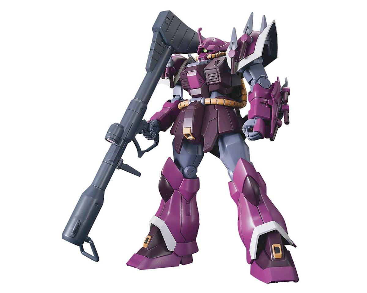 Bandai 216738 1/144 Efreet Schneid Unicorn Gundam HG