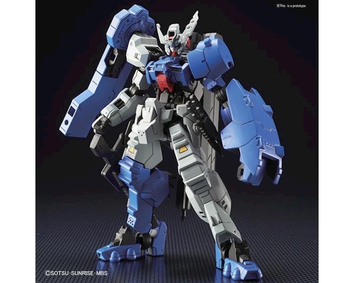 Bandai 1/144 Gundam Astaroth Rinascimento IBO HG