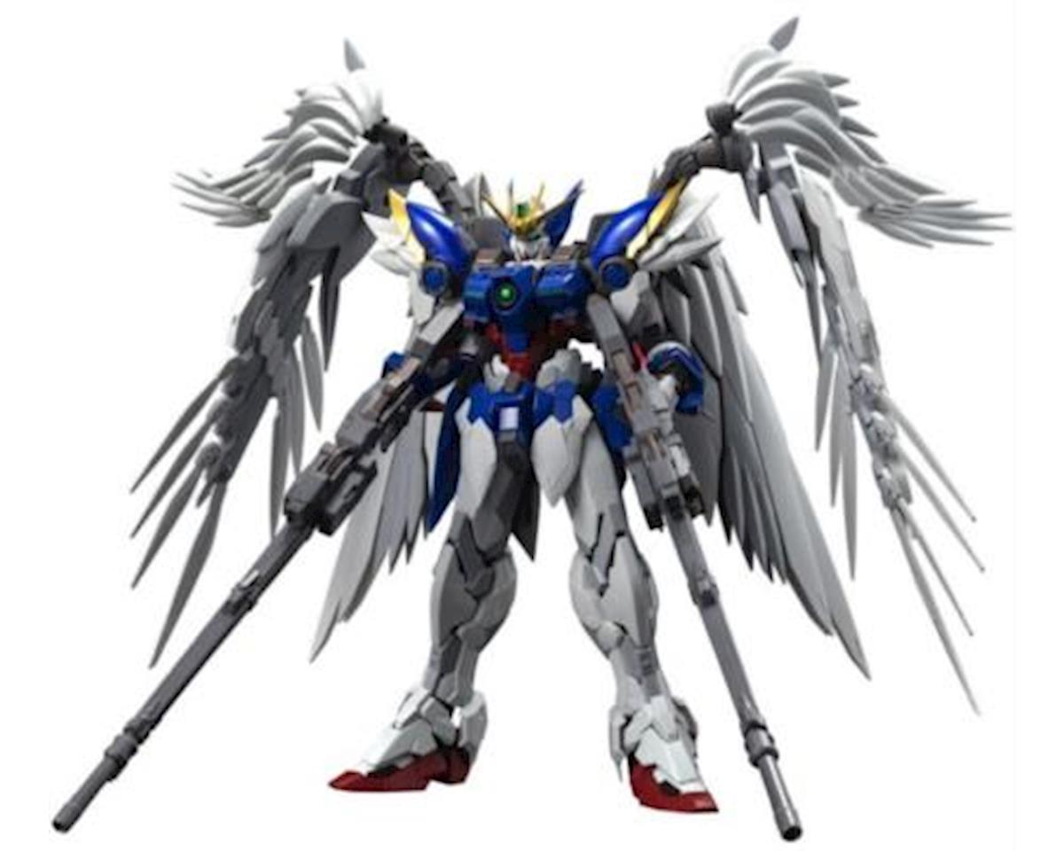 Bandai Wing Gundam Zero Endless Waltz (Plated Coating)