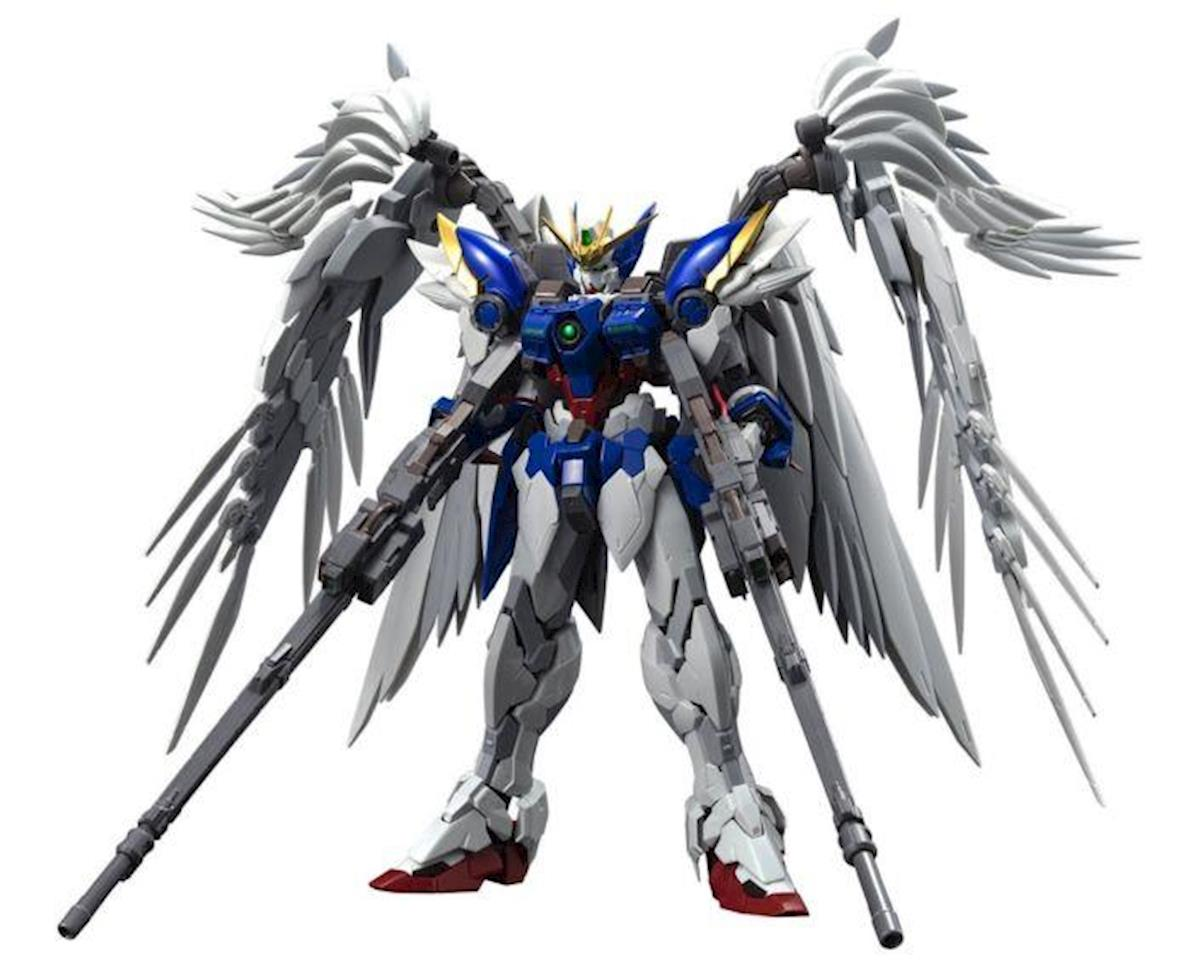 Bandai 1/100 Wing Gundam Zero Endless Waltz BAN Hi-Res