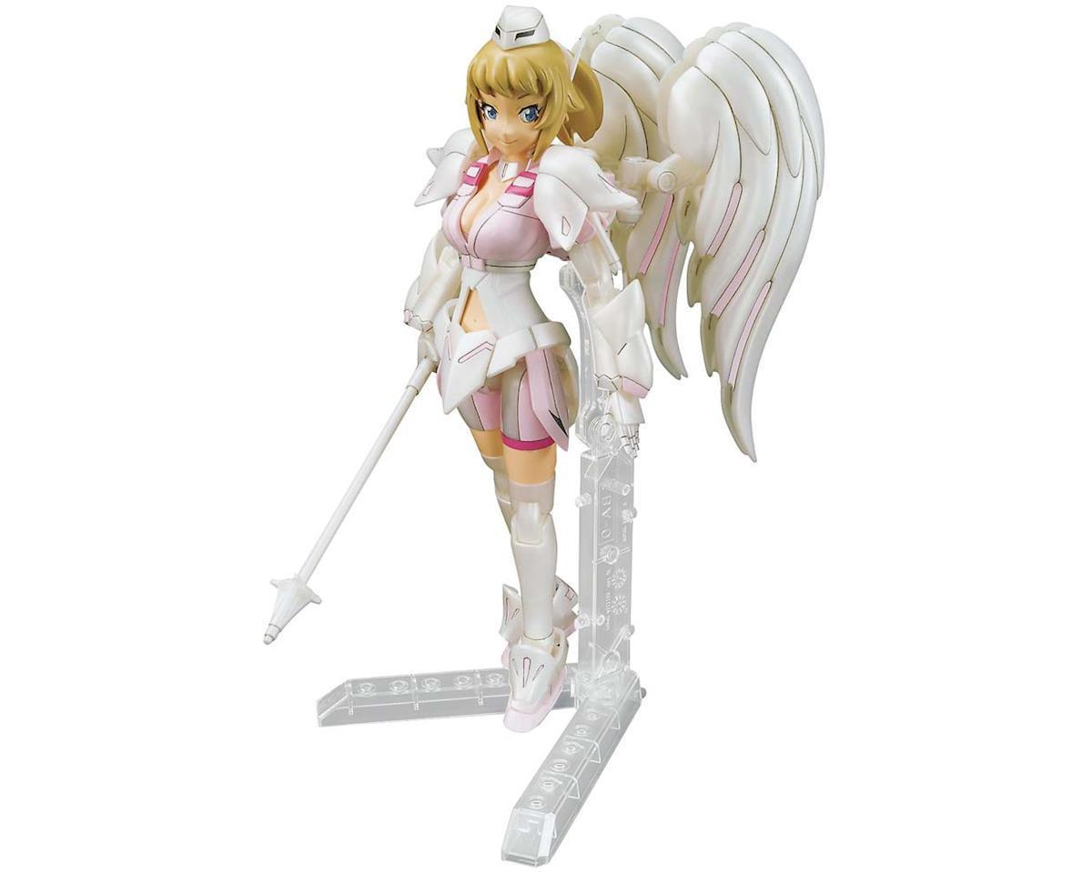Bandai 216897 1/144 Super Fumina Axis Angel Ver GUN BF HG