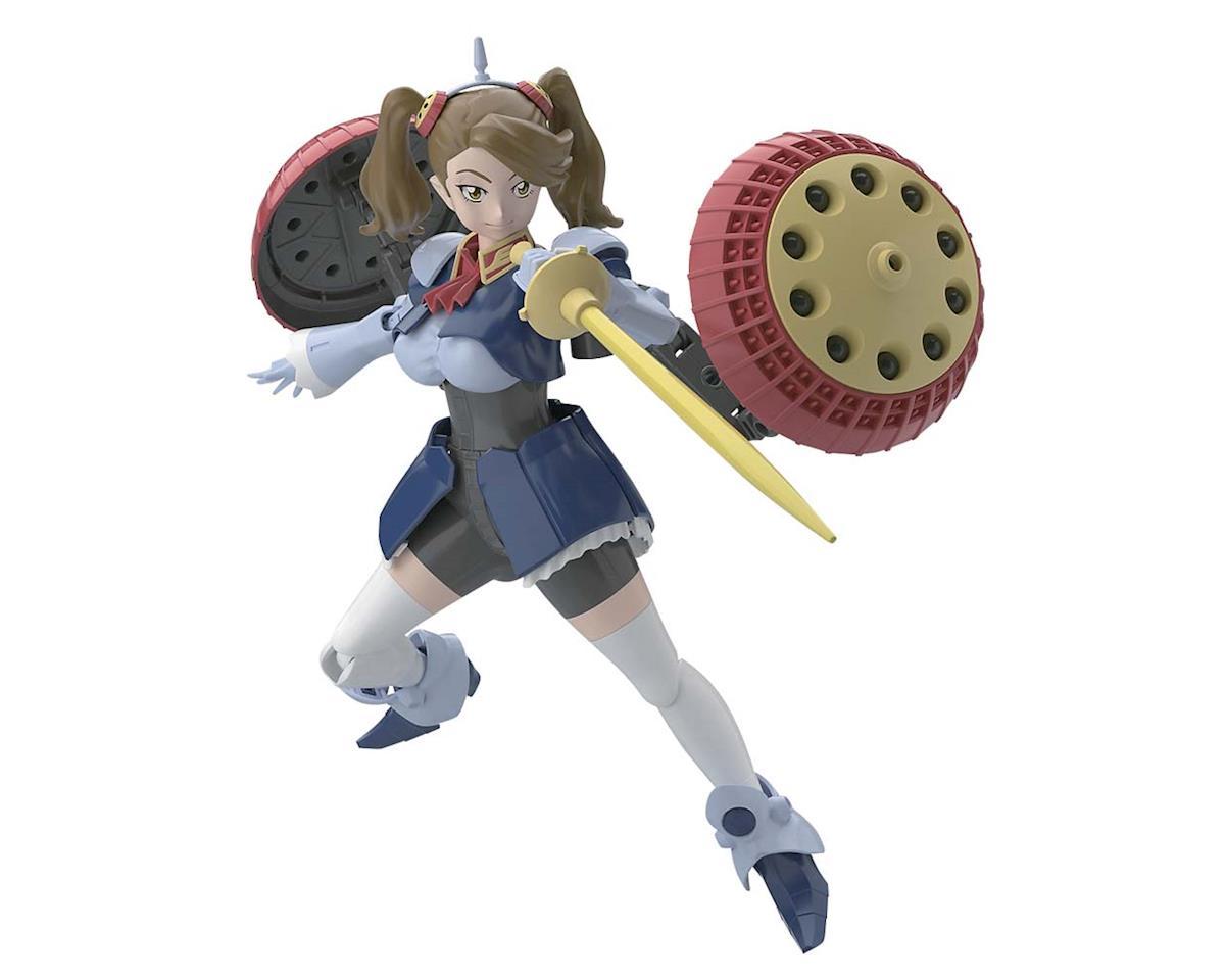 219548 1/144 Hyper Gyanko Build Fighters Bandai HG by Bandai