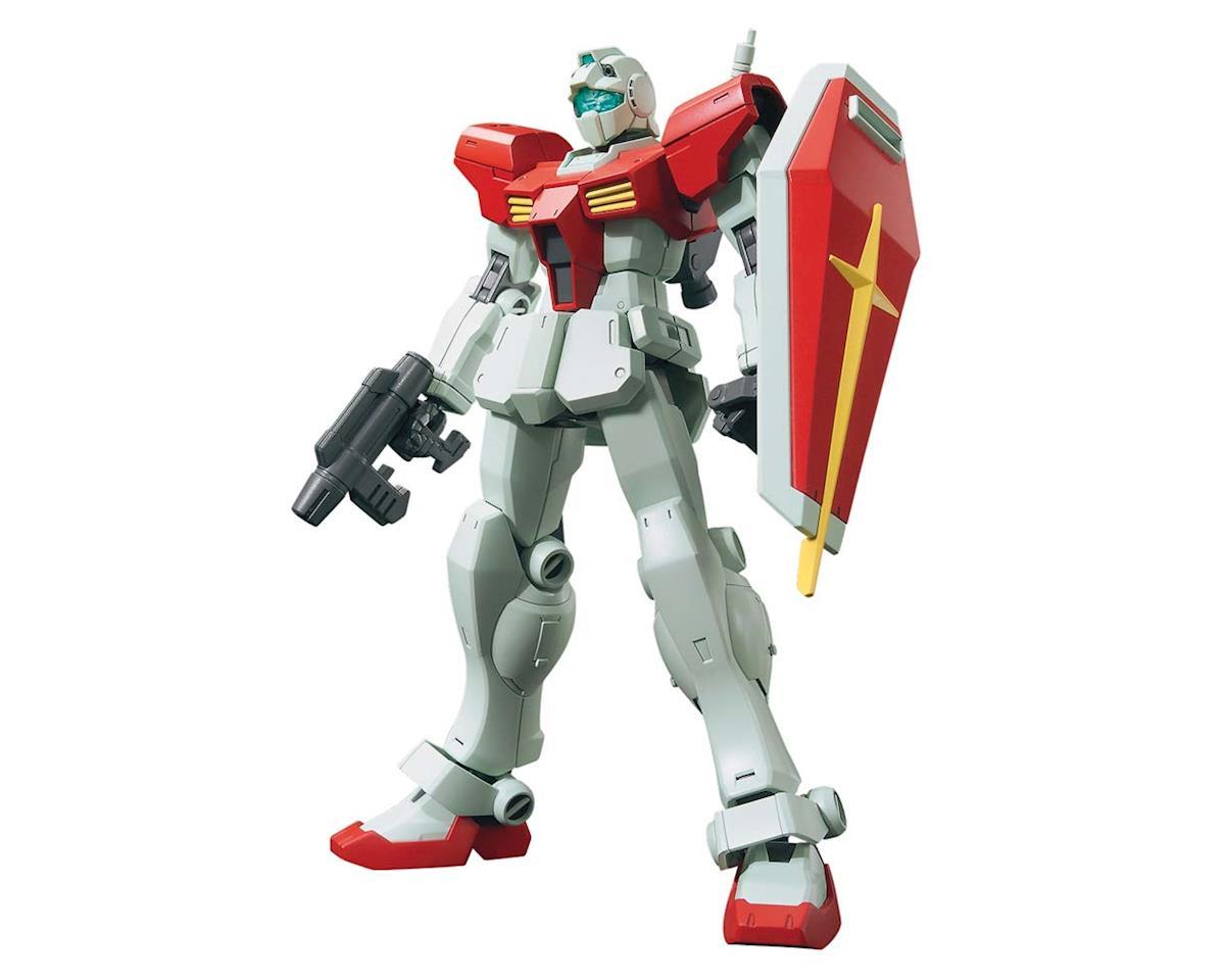 Bandai 1/144 GM/GM Build Fighters Bandai HG