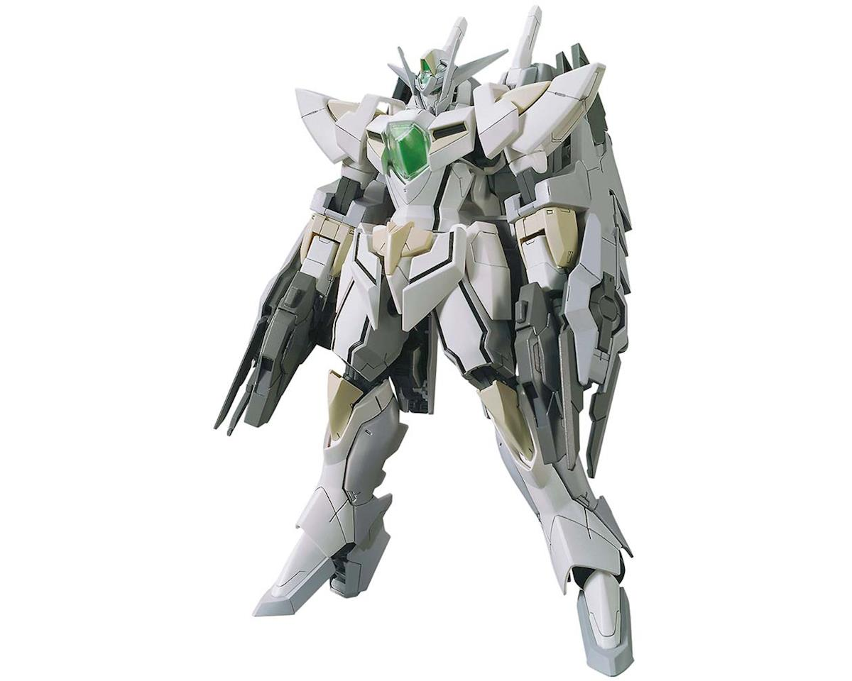 219759 1/144 Reversible Gundam Gundam Build Fighters HG by Bandai
