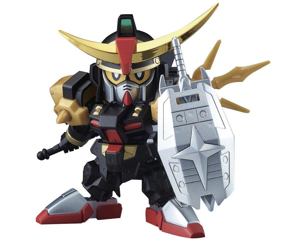 Bandai 219765 BB404 LegendBB Musha GUN MK-III BB Sangokuden