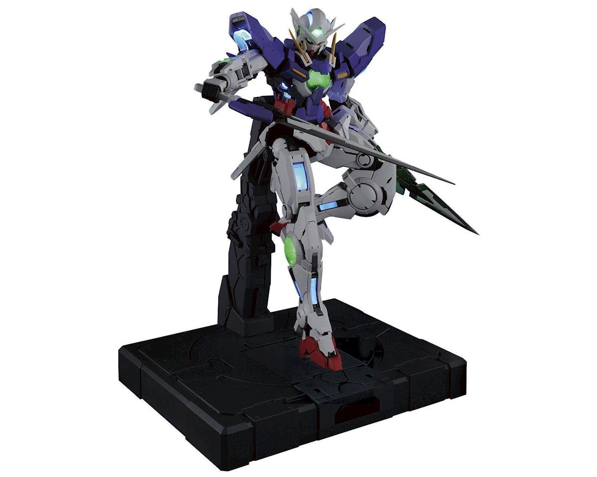 Bandai Gundam Exia Perfect Grade LED Lighting Unit