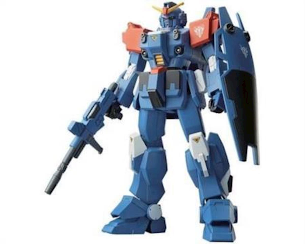 Bandai 1/144 Blue Destiny Unit 2 EXAM Mobile Suit GUN