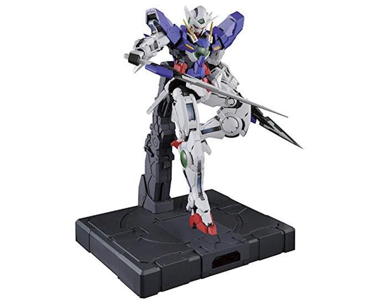 Bandai Gundam Exia Celestial Being Mobile Suit GN-001