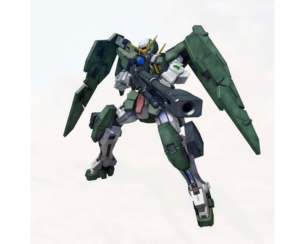Bandai 1/100 Gundam Dynames  00 MG