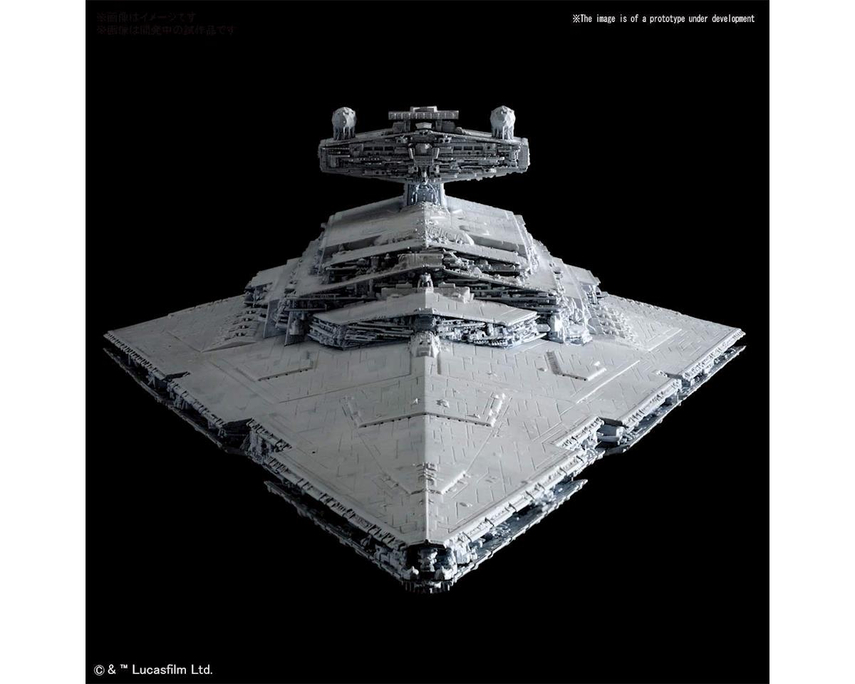 Bandai Star Wars 1/5000 Star Destroyer | relatedproducts